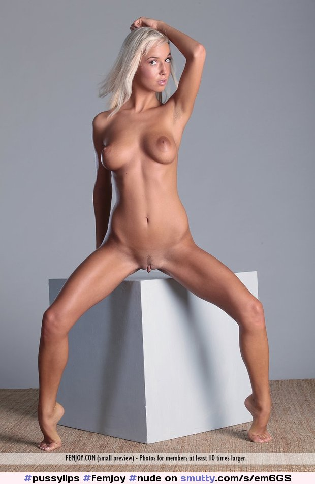 Adult archive New position sex
