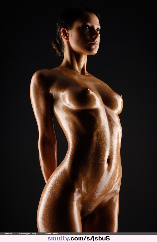 sexy-female-nude-bodys