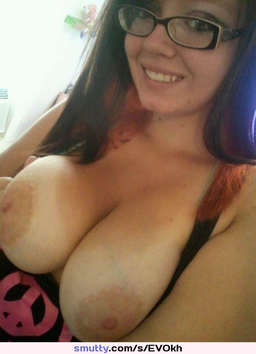 Granie pussy close up