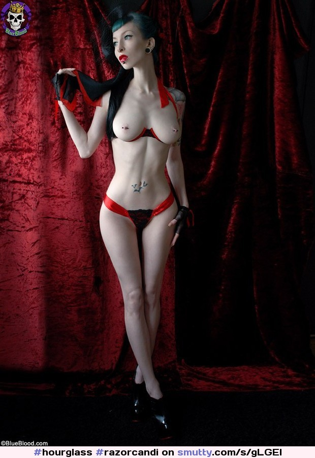 sexy-goth-vampire-porn-asian-daddy-cock