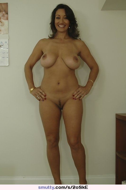 An image by: torup - Fantasti.cc