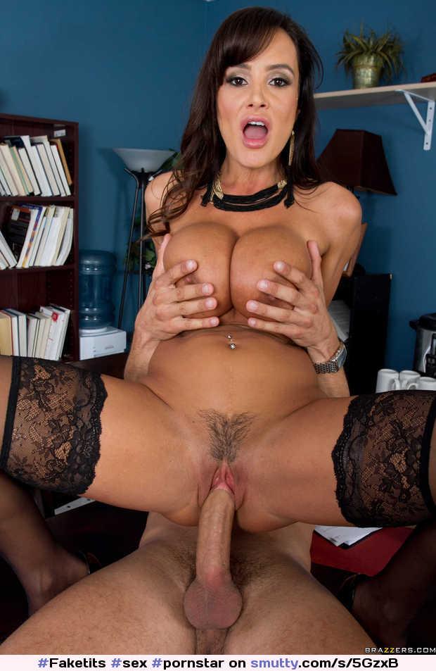 Порно с тетей лизой энн в чулках, порно смотреть онлайн больше на свете любит сосать
