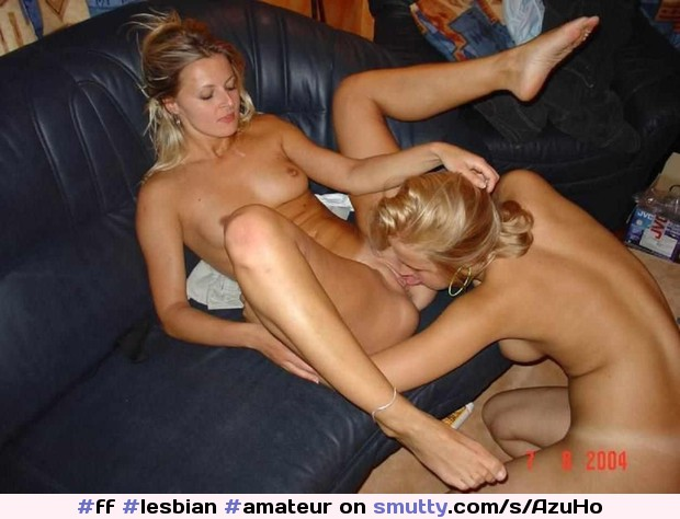 Fatty missionary position