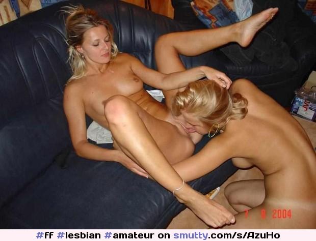 Lesbian swinger photos