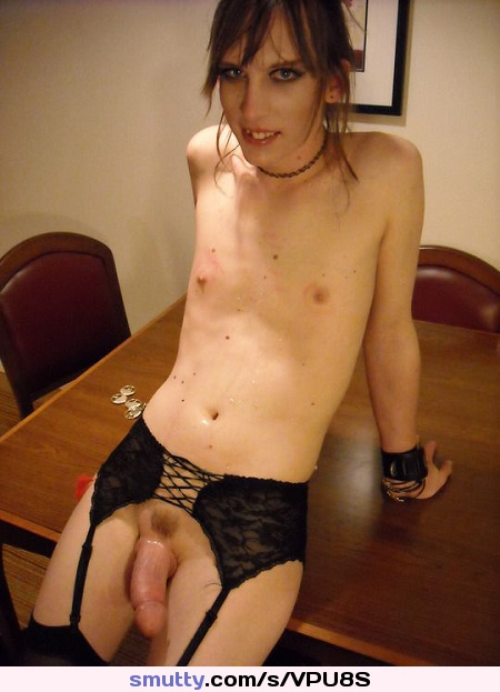 Showing Media Posts For Shemale Twink Xxx