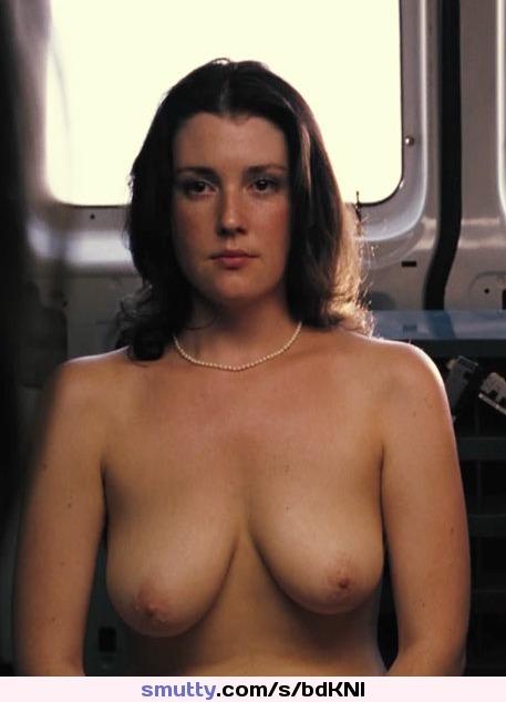 Sexy Lynsey Bartilson Nude Photos Pic