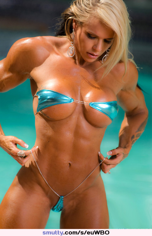 Celeb Perfect Nude Toned Body HD