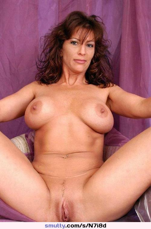 Hot sexy mature ladies-3988
