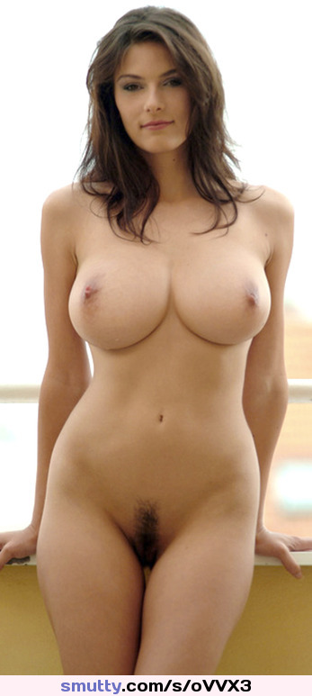 #brunette #curvaceous #voluptuous #fullfrontal #perfecttits #perfectlytrimmedpussy #SimplyStunning #gorgeous