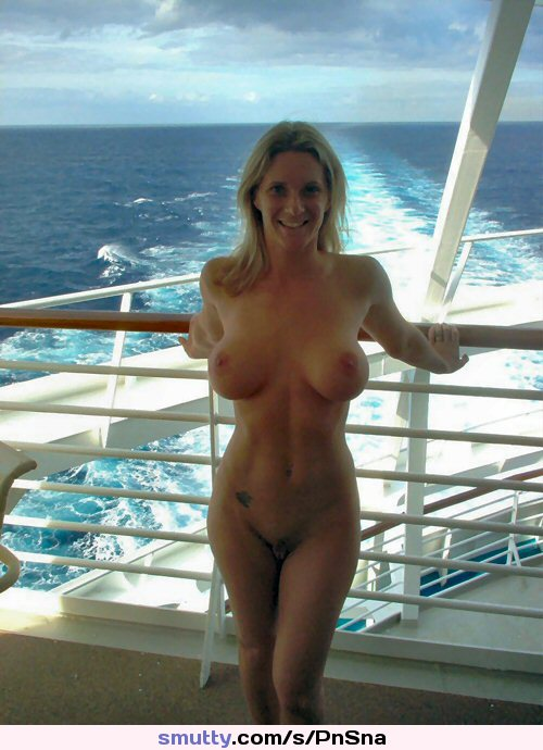 Stars Cruise Nude Wife Pictures Pictures