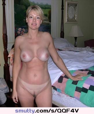 Zu um Flamme Ferien zu entfachen Ex-Freund Sie neu in ihren besuchen und ist Hause, die zu wieder den photo 2