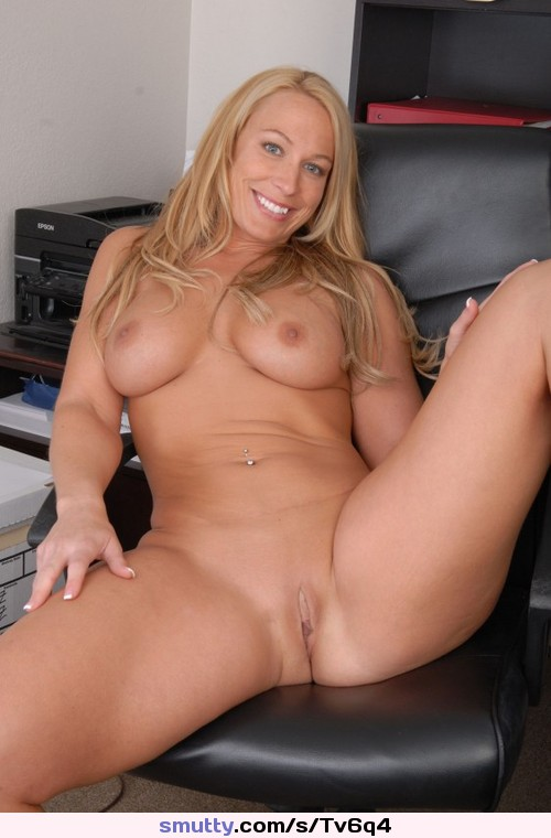 Full figured blonde sex remarkable
