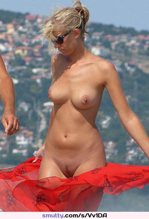 New porn 2020 Cute girl orgasm gif