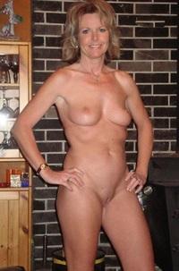 Debby ryan hairy naked