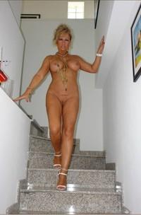 Step sister porn pics