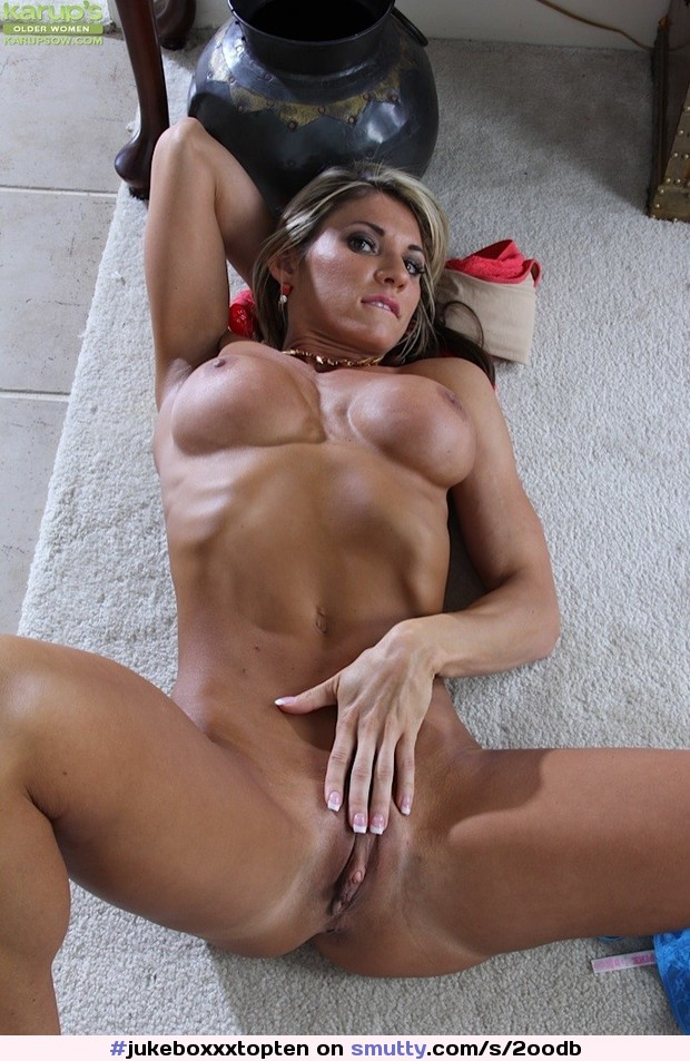 Sweet and hot fit milf cali carter enjoys intensive anal sex