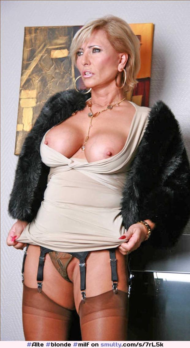 Hot amateur mature moms tube