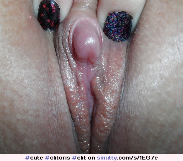 there tattooed blonde in stockings fingers her ass hole accept. opinion