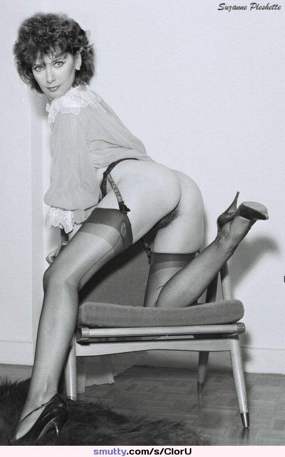 Showing xxx images for nude suzanne pleshette porn xxx