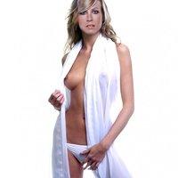 Jenna Elfman Nude Picsjennaelfman
