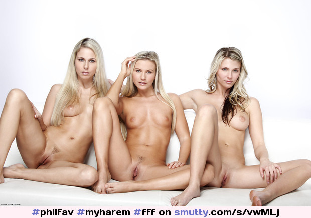Fff threesome gif igtits bigtitsgif suckingtithard
