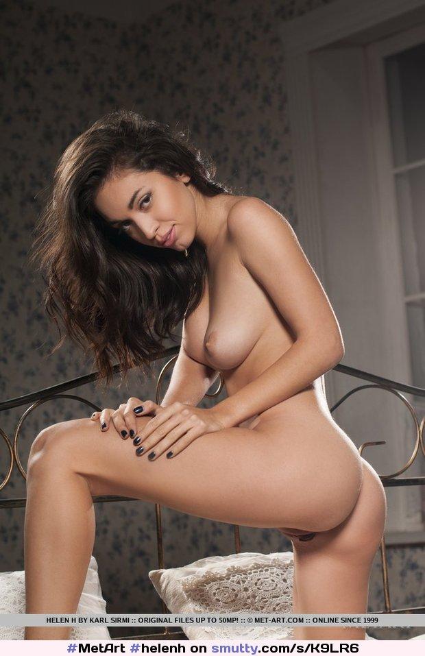 Celeb Ashlin Nude Jpg