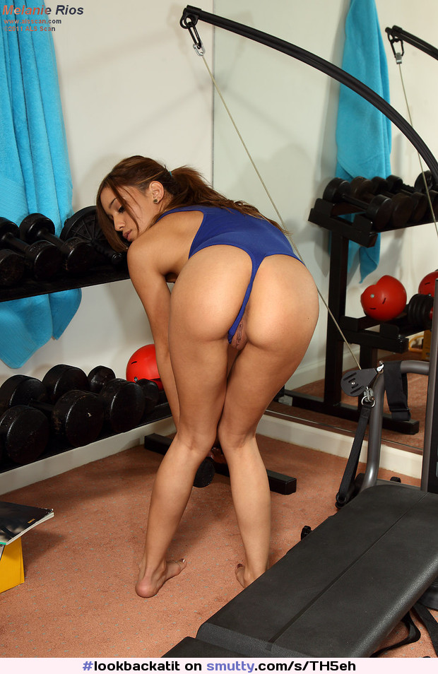 Showing media posts for naked gym booty xxx