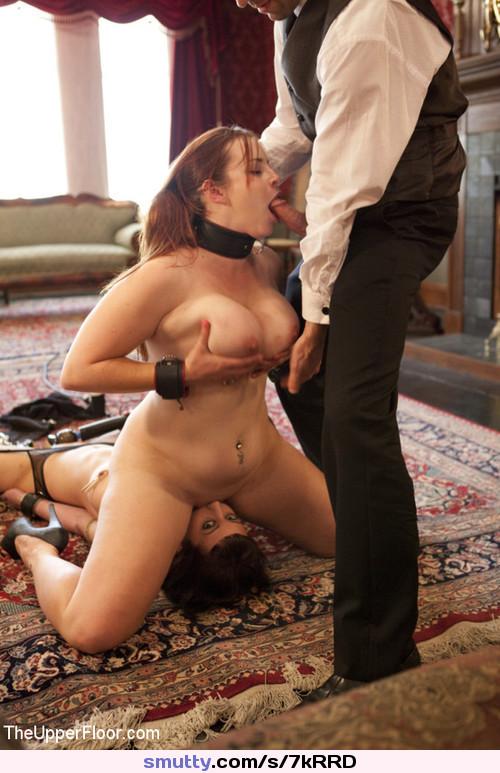 Украинская рабыня порно