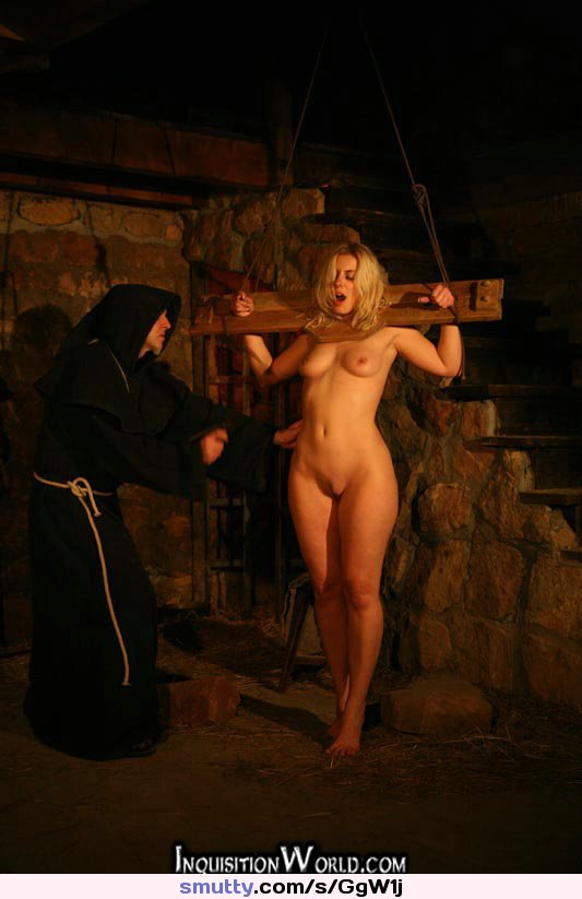 Bdsm castle medieval, bangaladesi naked woman