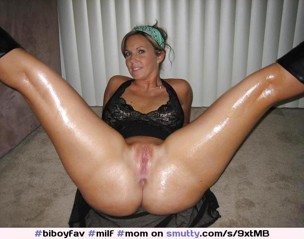 Erotica the pearl