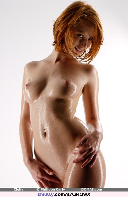 Nude breast enlargement sexy-8325