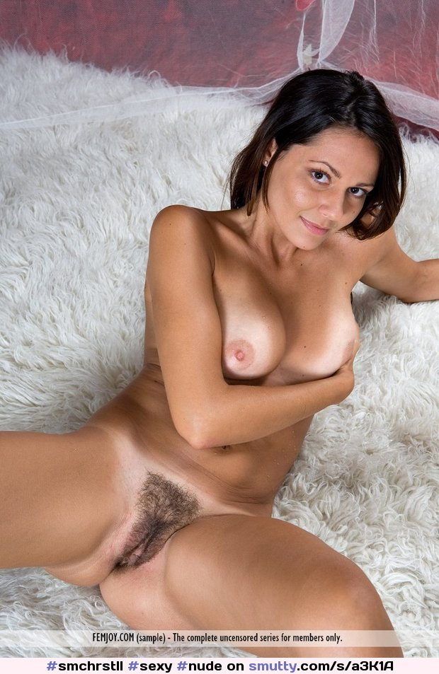 sexy girl naked squirt