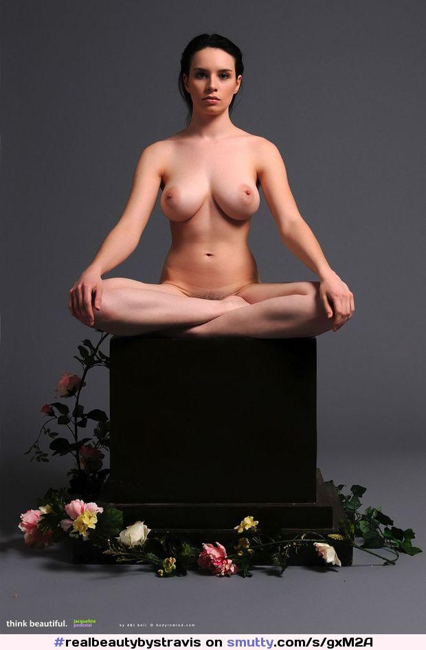 Lia statuesque femjoy