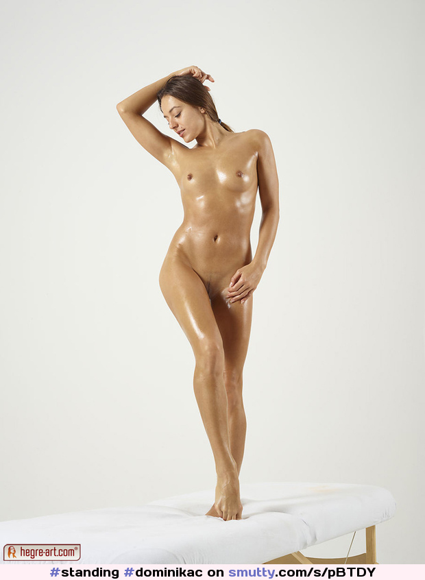 Superstar Naked Oiled Pussy Png