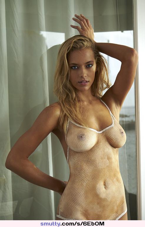 big tits and cumshot compilation