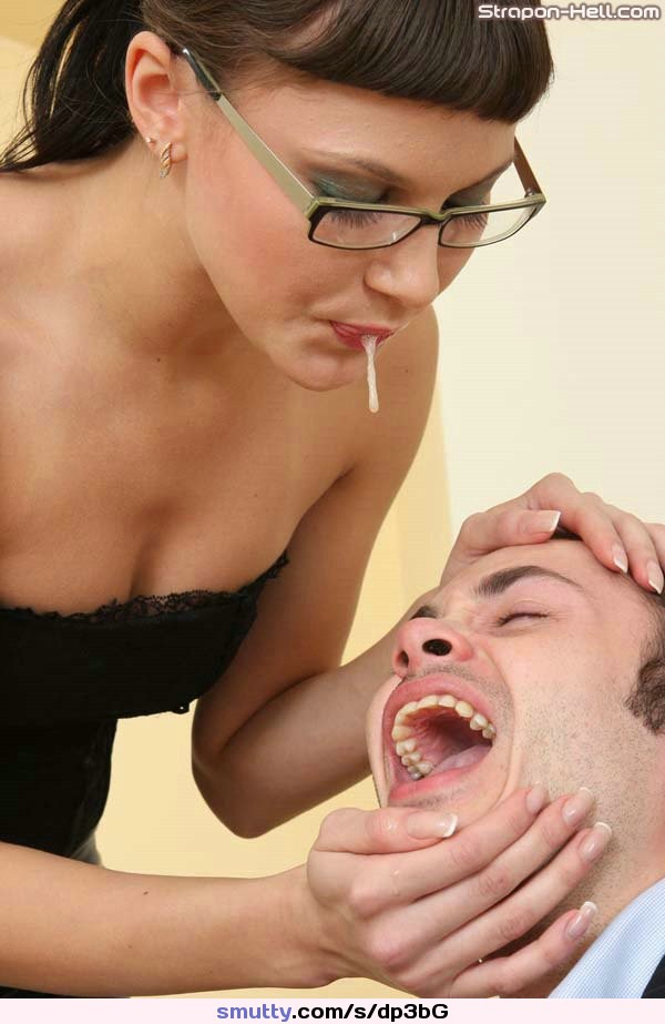 Shaven indian sex