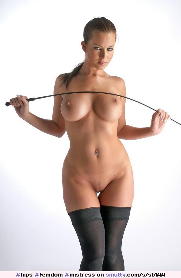 Широкие бедра у женщин эротическое фото — photo 11