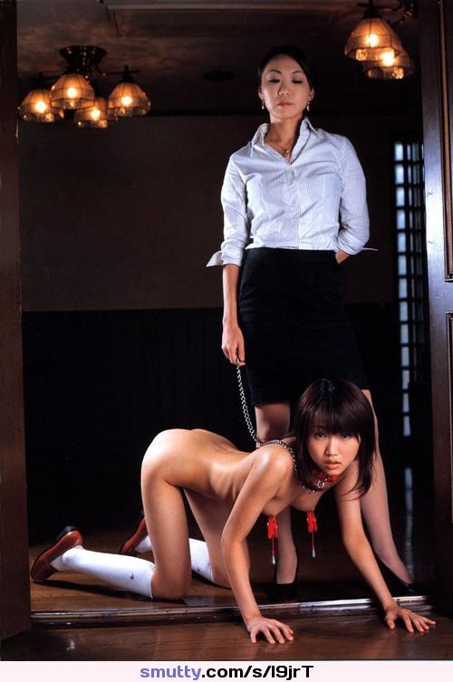 Asian mistress toronto