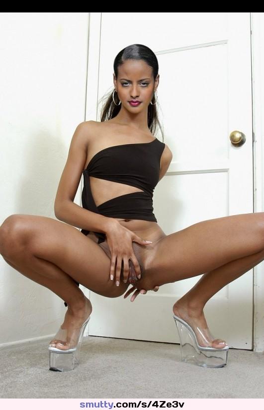 Sahra Nuru