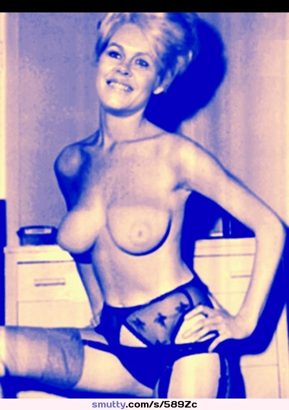 Tits Elizabeth Montgomery Nude Photos Png