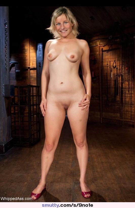 Nackt  Jane Levy Jane Seymour