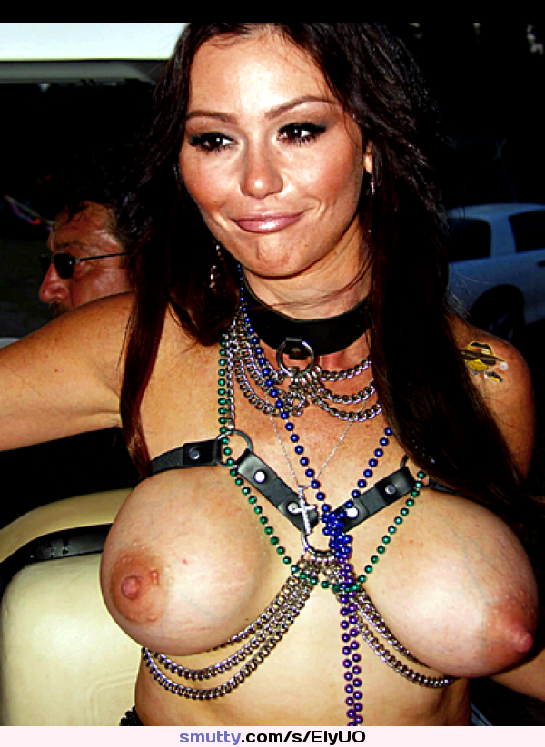 natural-pics-of-jwoww-naked