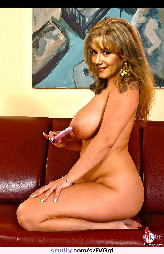 Sexy Meta Mega Nude Models Free Images