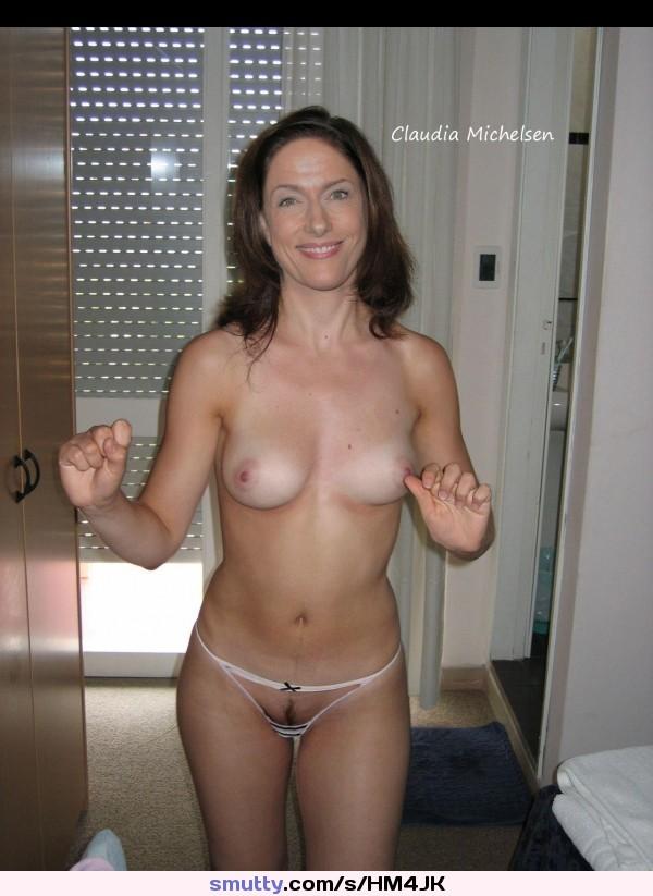 Claudia Kleinert Hot