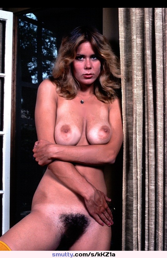 Nude photos of elizabeth montgomery free adult gallery