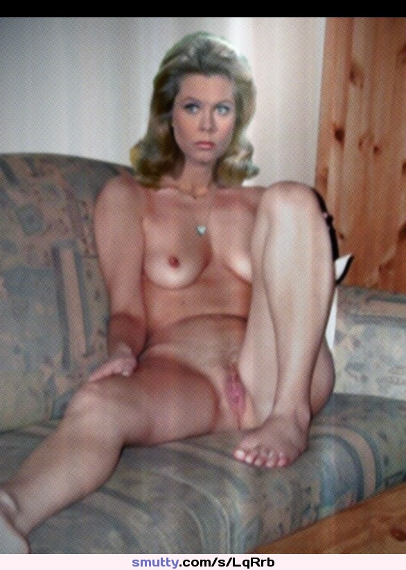 Showing Porn Images For Elizabeth Montgomery Bewitched Nude Porn