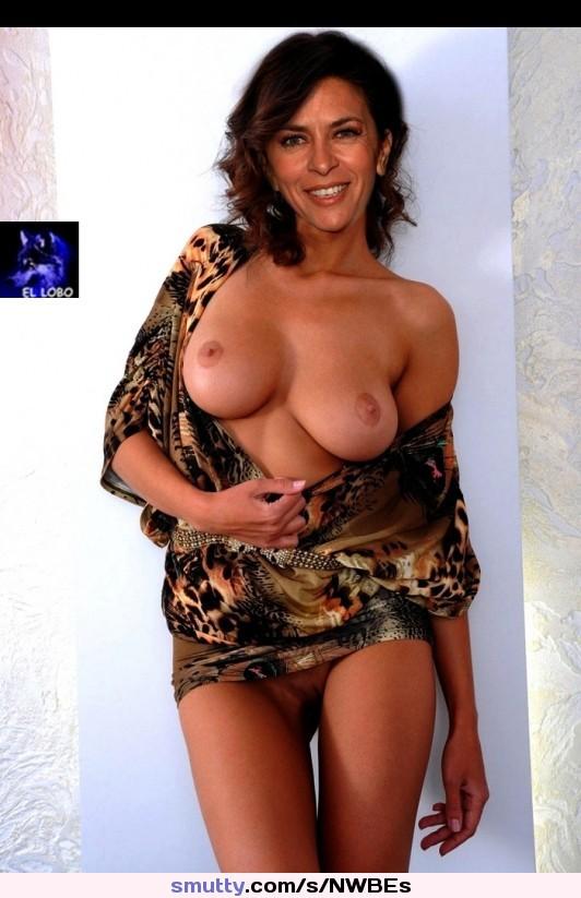 Corinne Touzet Nude Celebs Xxx Photo