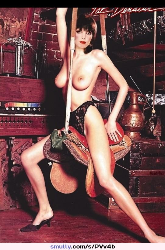 Pat Benatar Nude Porn