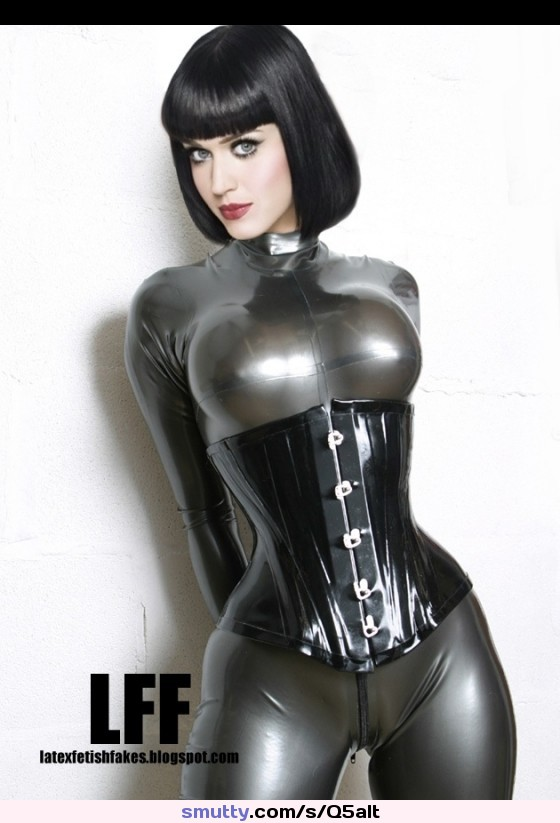 pic sexy Katy perry