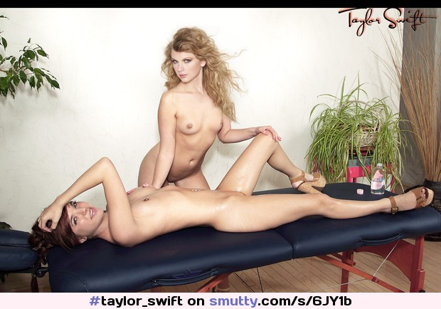 Hots Celebs Nude Frends Gif